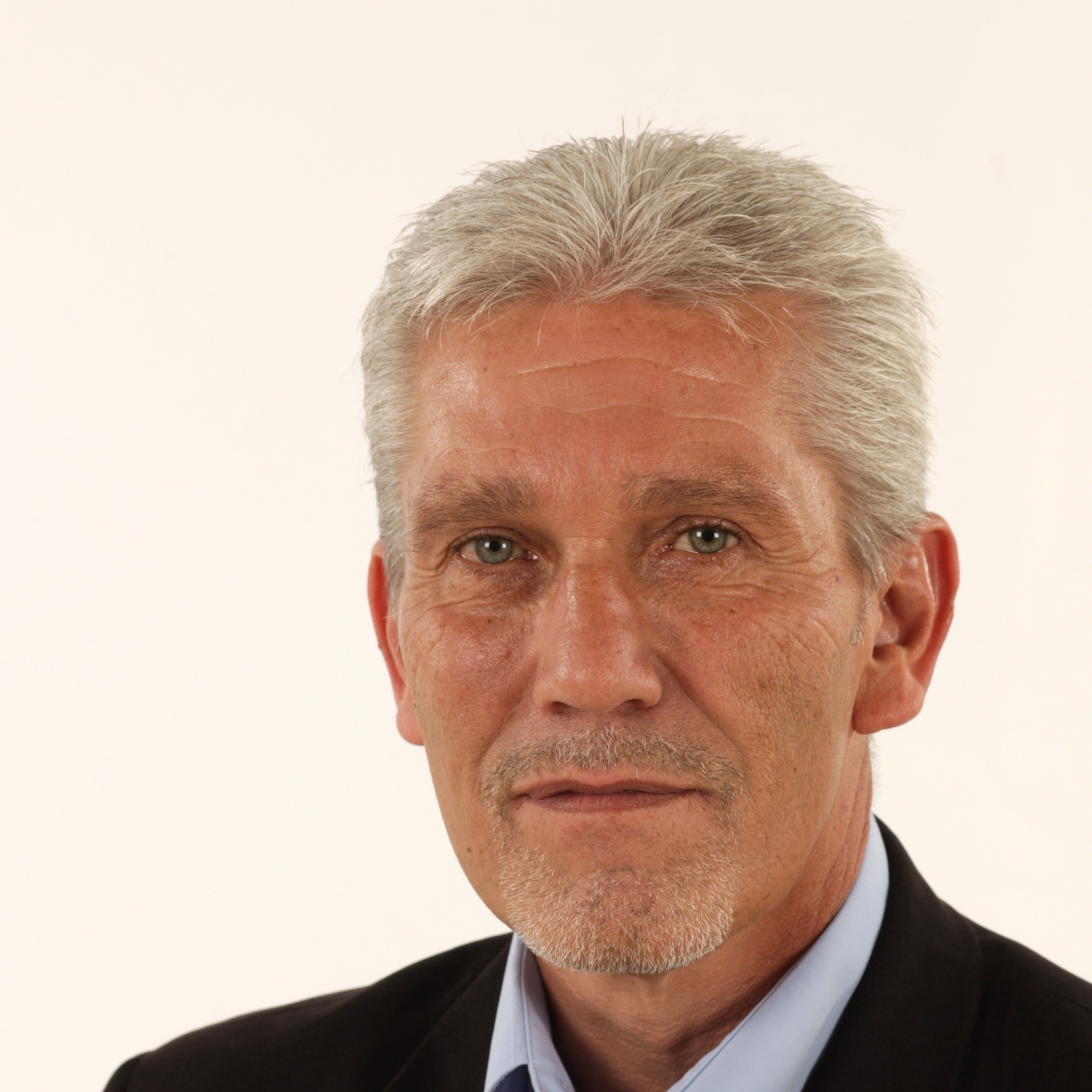 Carsten-Petersen_formand LAG MANK