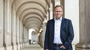 Ingen Fiskeristyrelse i sigte til Nordjylland: Regeringen dropper planer om at udflytte 250 arbejdspladser