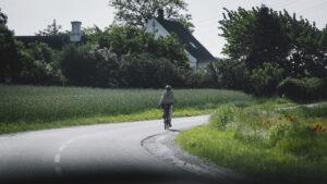 Nye millioner på vej til grøn omstilling og bæredygtig udvikling i landdistrikterne