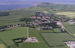 Nyt forsøgsprojekt viser vejen for erhvervsudvikling i den moderne landsby